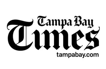 Tampa Bay Times – St. Petersburg, FL
