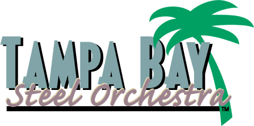 Tampa Bay Steel Orchestra