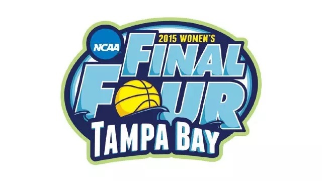 NCAA Women's Final Four Halftime Show